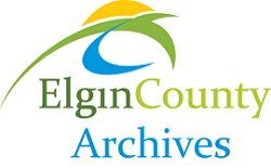 Go to Elgin County Archives