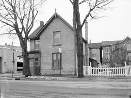 120-year-old Guelph home continues to be attractive