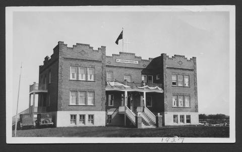 Open original Digital object